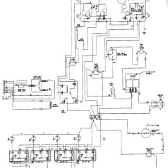 93 Honda Accord Starter Wiring Diagram Manufactured Home Diagrams Del Sol Engine My