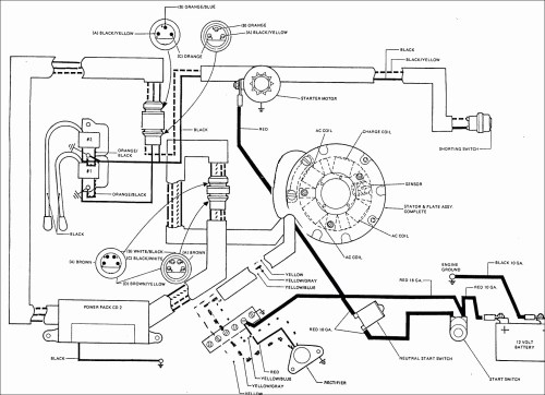 small resolution of howhit engine wiring diagram wiring diagram sys howhit engine wiring diagram