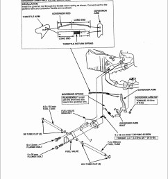infiniti q45 engine diagram 1997 infiniti i30 fuse box diagram infiniti wiring diagrams of infiniti q45 [ 1280 x 1503 Pixel ]