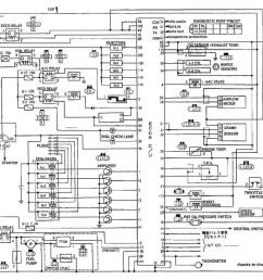 infiniti q45 engine diagram infiniti q45 stereo wiring diagram rh detoxicrecenze com wiring diagrams 2007 infiniti [ 2128 x 1637 Pixel ]