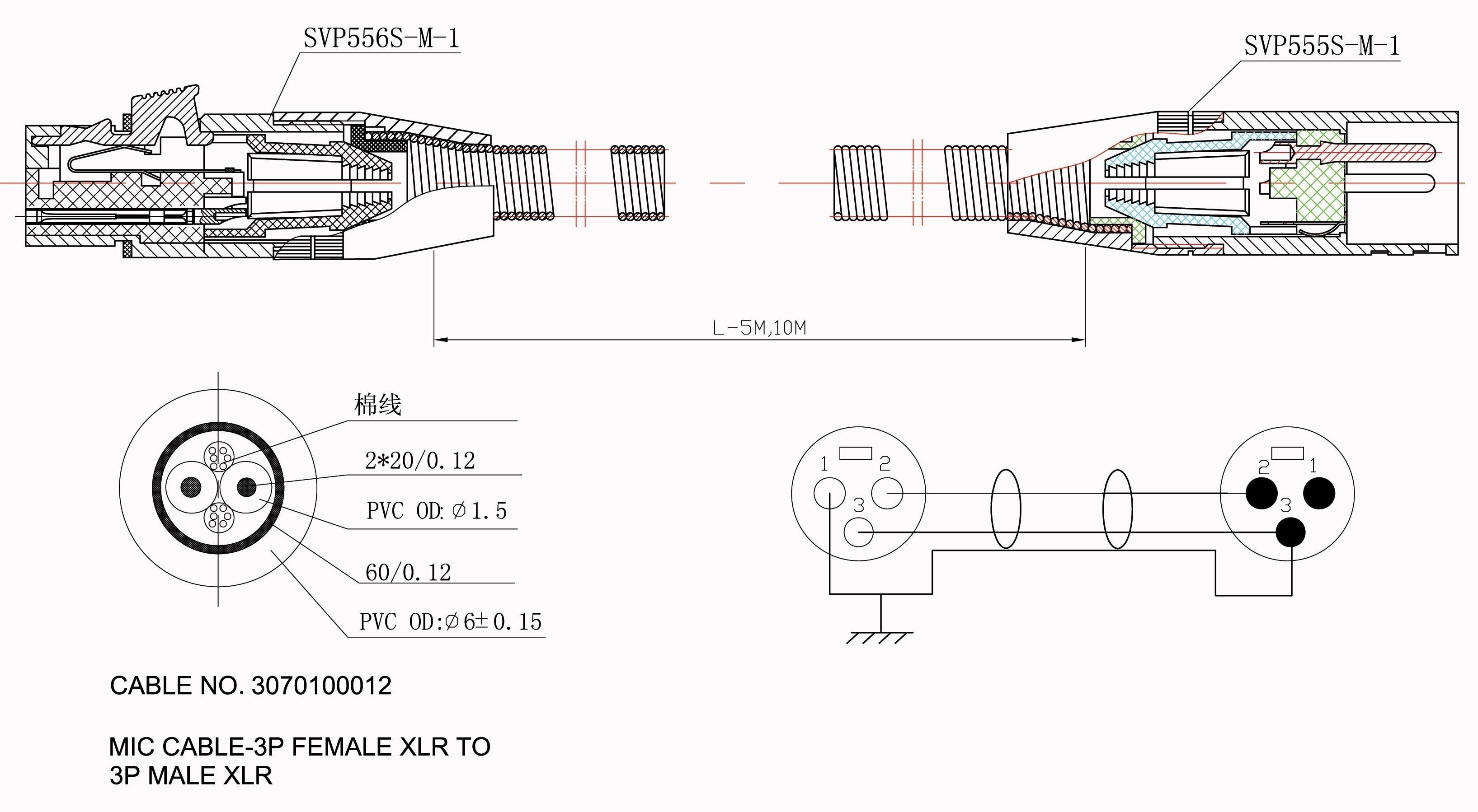 ion thruster diagram electric car engine 1999 pontiac grand am fuse
