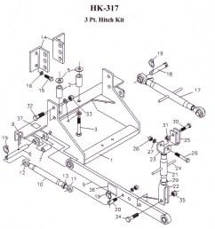 john deere 1445 wiring diagram l110