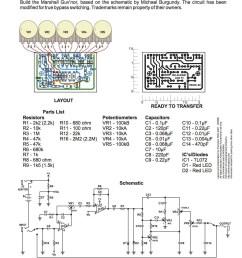 kill switch wiring diagram car ignition kill switch wiring diagram fresh wiring diagram for a of [ 1275 x 1650 Pixel ]