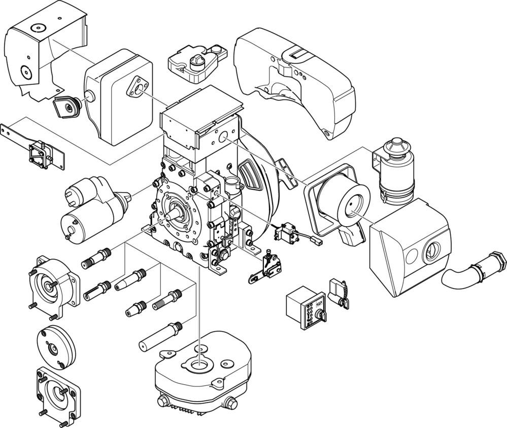 medium resolution of hatz alternator wiring diagram wiring library rh 8 skriptoase de hatz diesel engine wiring diagram hatz engine 2m41z