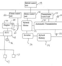 mack jake brake wiring schematic smart wiring diagrams u2022 mack truck wiring diagram pdf mack [ 2810 x 1709 Pixel ]