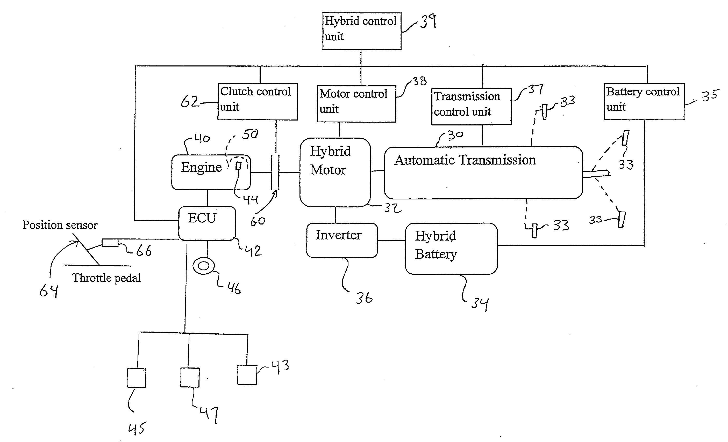 kenworth trailer plug wiring diagram troy bilt trimmer parts def mack library