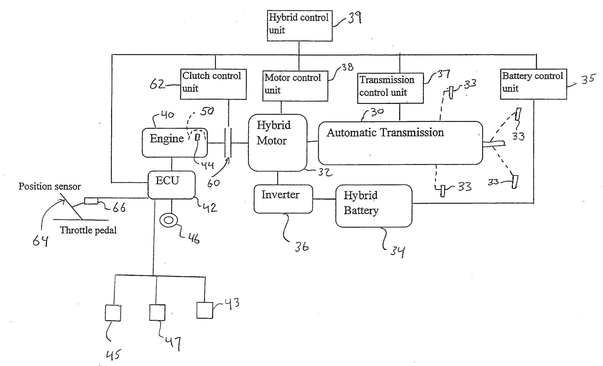 hight resolution of mack jake brake wiring schematic smart wiring diagrams u2022 mack truck wiring diagram pdf mack