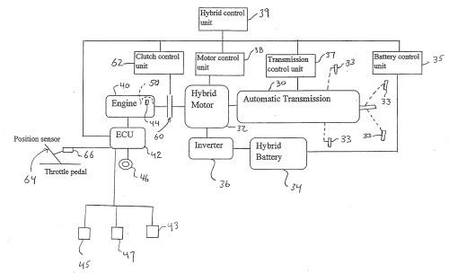 small resolution of mack jake brake wiring schematic smart wiring diagrams u2022 mack truck wiring diagram pdf mack