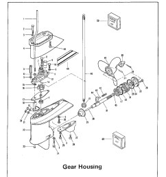 mariner outboard wiring diagram 2004 expert schematics diagram rh atcobennettrecoveries com mercury 18 hp  [ 1224 x 1584 Pixel ]