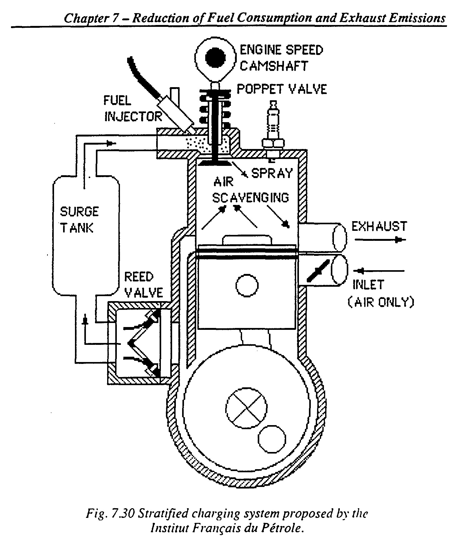 Moving Engine Diagram Wiring Diagram Maxon Ec Max Motor