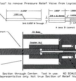 mx5 engine bay diagram audi wiring diagram program data wiring diagrams of mx5 engine bay [ 3231 x 1941 Pixel ]