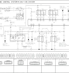 mx5 engine bay diagram mazda 626 engine schematic find wiring diagram of mx5 engine bay [ 2058 x 1530 Pixel ]