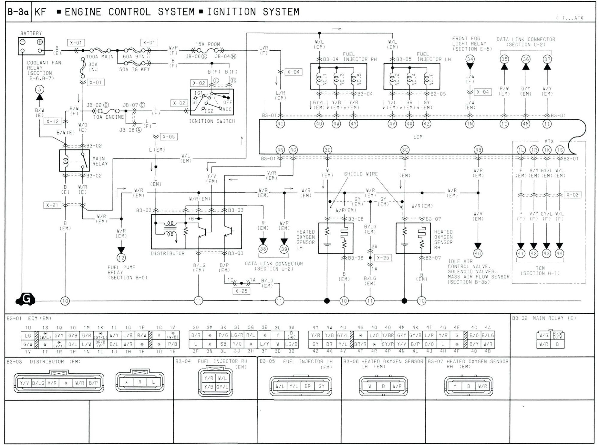 hight resolution of mx5 engine bay diagram mazda 626 engine schematic find wiring diagram of mx5 engine bay