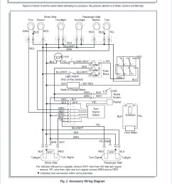 parts diagram for club car ezgo 48 volt wiring diagram of parts diagram for club car [ 1649 x 2133 Pixel ]