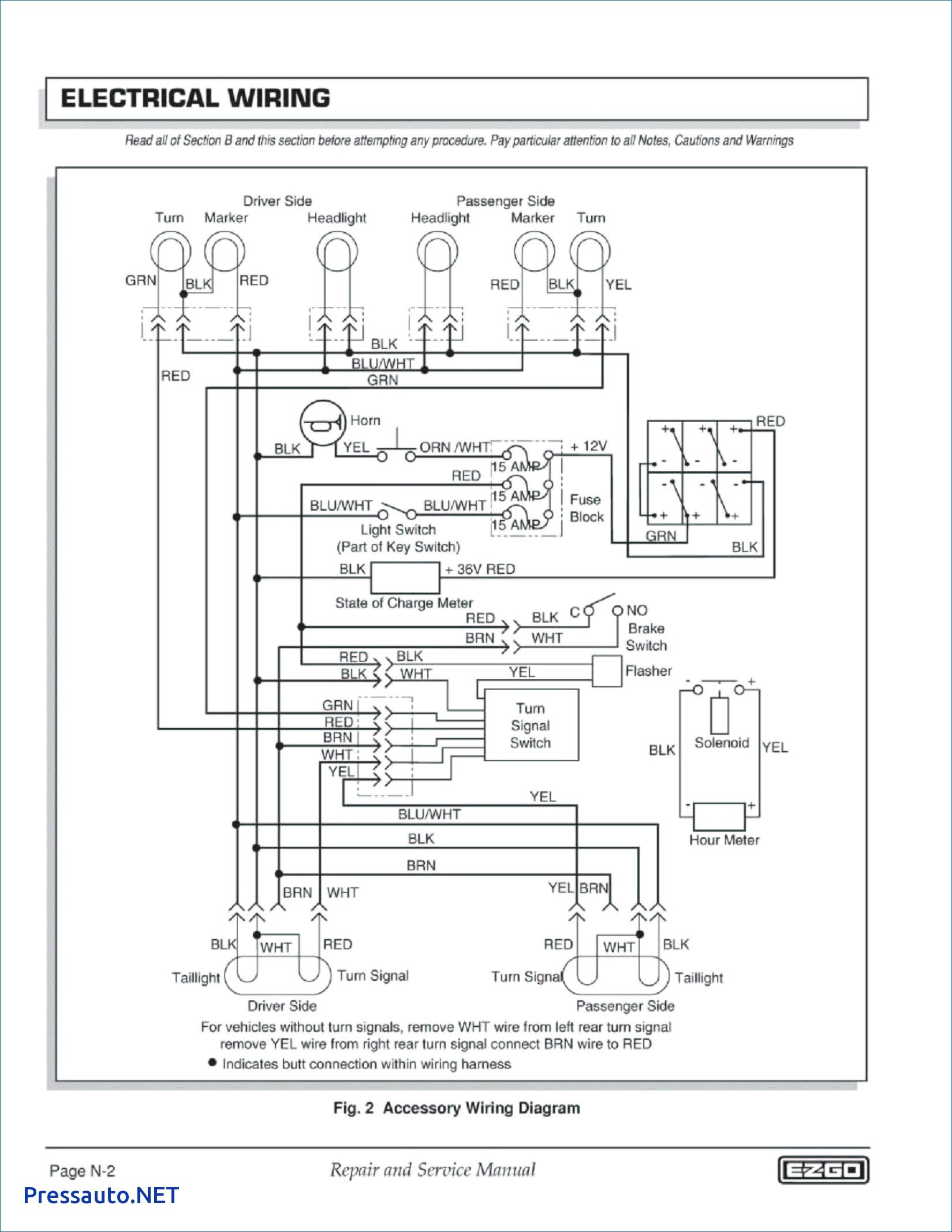 hight resolution of parts diagram for club car ezgo 48 volt wiring diagram of parts diagram for club car