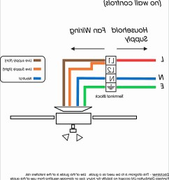 parts diagram for club car ezgo ignition switch wiring diagram save wiring diagram for club car [ 2287 x 2678 Pixel ]