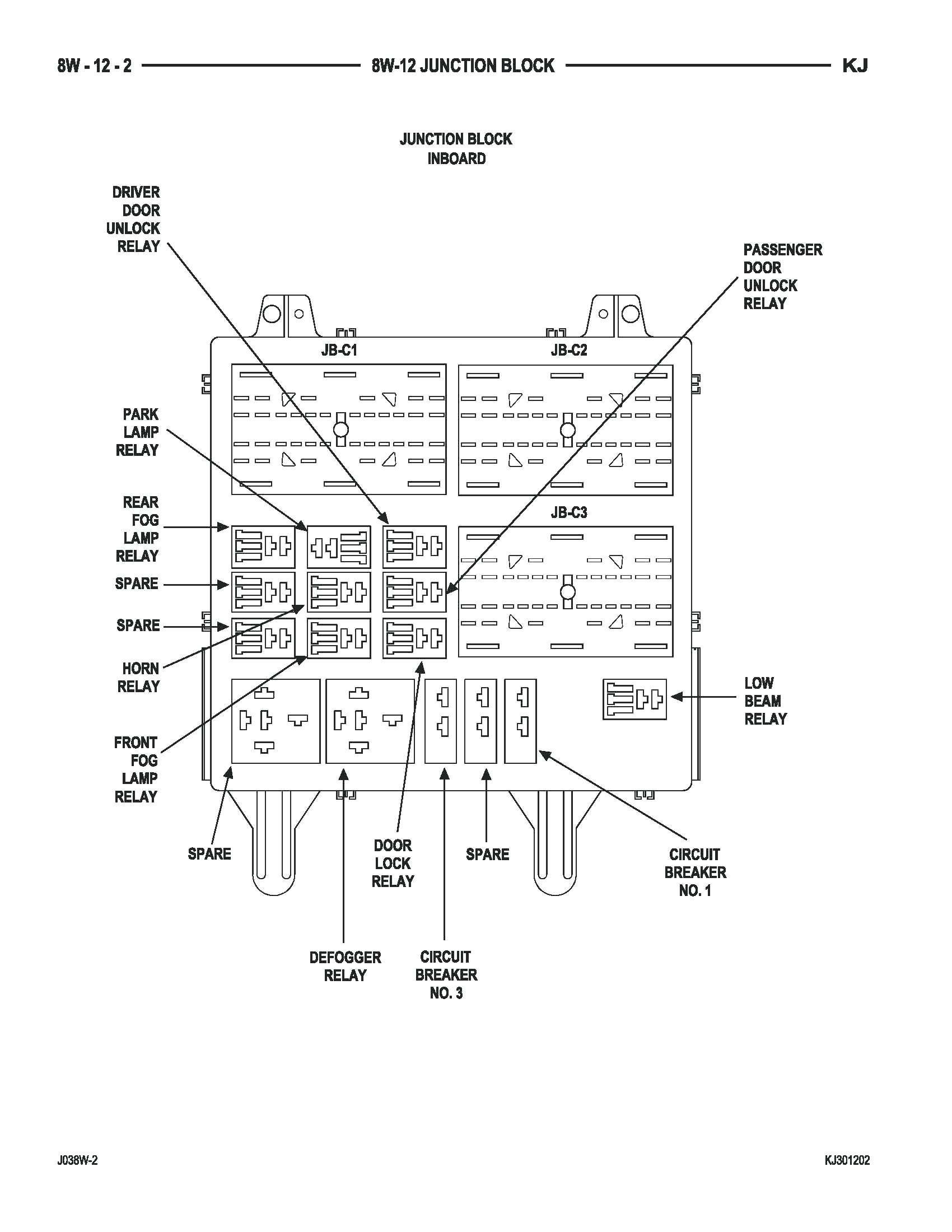 Power Window Diagram Wiring Diagram Brake Controller