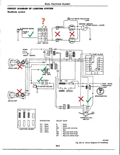 small resolution of rb20det engine diagram engine diagram get free image about wiring along with rb20det wiring of rb20det
