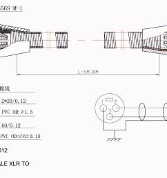 solar light wiring diagram wiring diagram for solar garden lights jpg 3270x1798 solar garden light circuit [ 3270 x 1798 Pixel ]