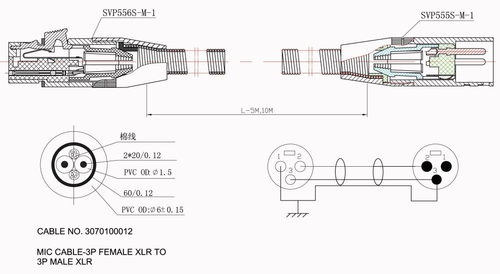 medium resolution of solar light wiring diagram wiring diagram for solar garden lights jpg 3270x1798 solar garden light circuit