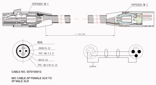 small resolution of solar light wiring diagram wiring diagram for solar garden lights jpg 3270x1798 solar garden light circuit