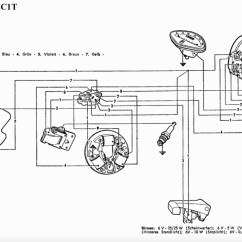 2003 Toyota Corolla Alternator Wiring Diagram Electrical Panel Board Pdf Engine Library