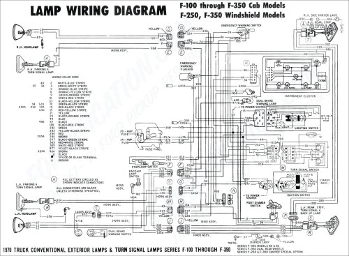 small resolution of wiring diagram vauxhall vivaro top rated wiring diagram vauxhall rh joescablecar 1972 vauxhall viva vauxhall corsa
