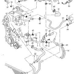 Vw Touareg Radio Wiring Diagram Two Lights To One Switch Engine My