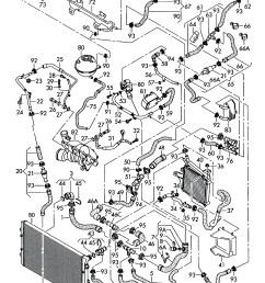 vw touareg engine diagram trailer wiring diagram new wiring diagram 4 wire trailer wiring diagram touareg [ 1776 x 2552 Pixel ]