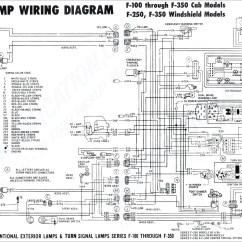 2004 Vw Touareg Wiring Diagram Sony Cdx Engine 2006