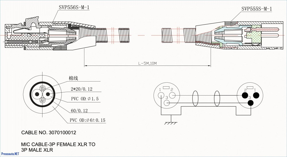 medium resolution of  wiring diagrams of whole house related post