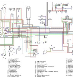 yamaha atv wiring diagram wiring diagram and schematics atv schematics diagrams yamaha atv cdi wiring diagrams [ 2586 x 1748 Pixel ]