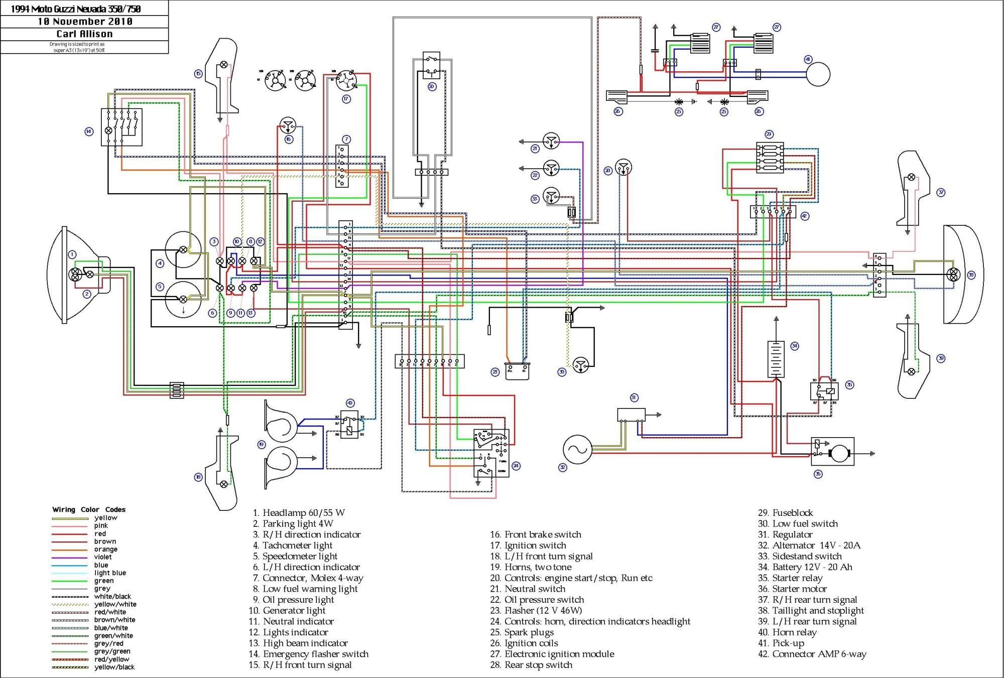 hight resolution of yamaha atv wiring diagram wiring diagram and schematics atv schematics diagrams yamaha atv cdi wiring diagrams
