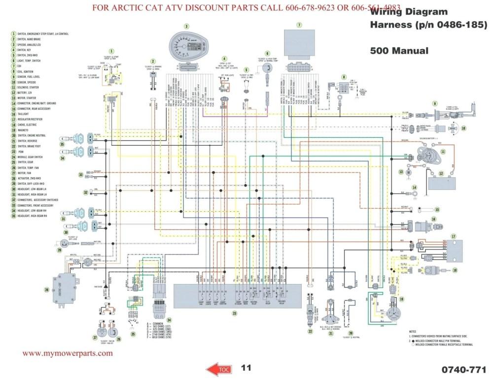 medium resolution of 1980 yamaha xs1100 wiring diagram 1980 yamaha xs1100 wiring diagram mikulskilawoffices of 1980 yamaha xs1100 wiring