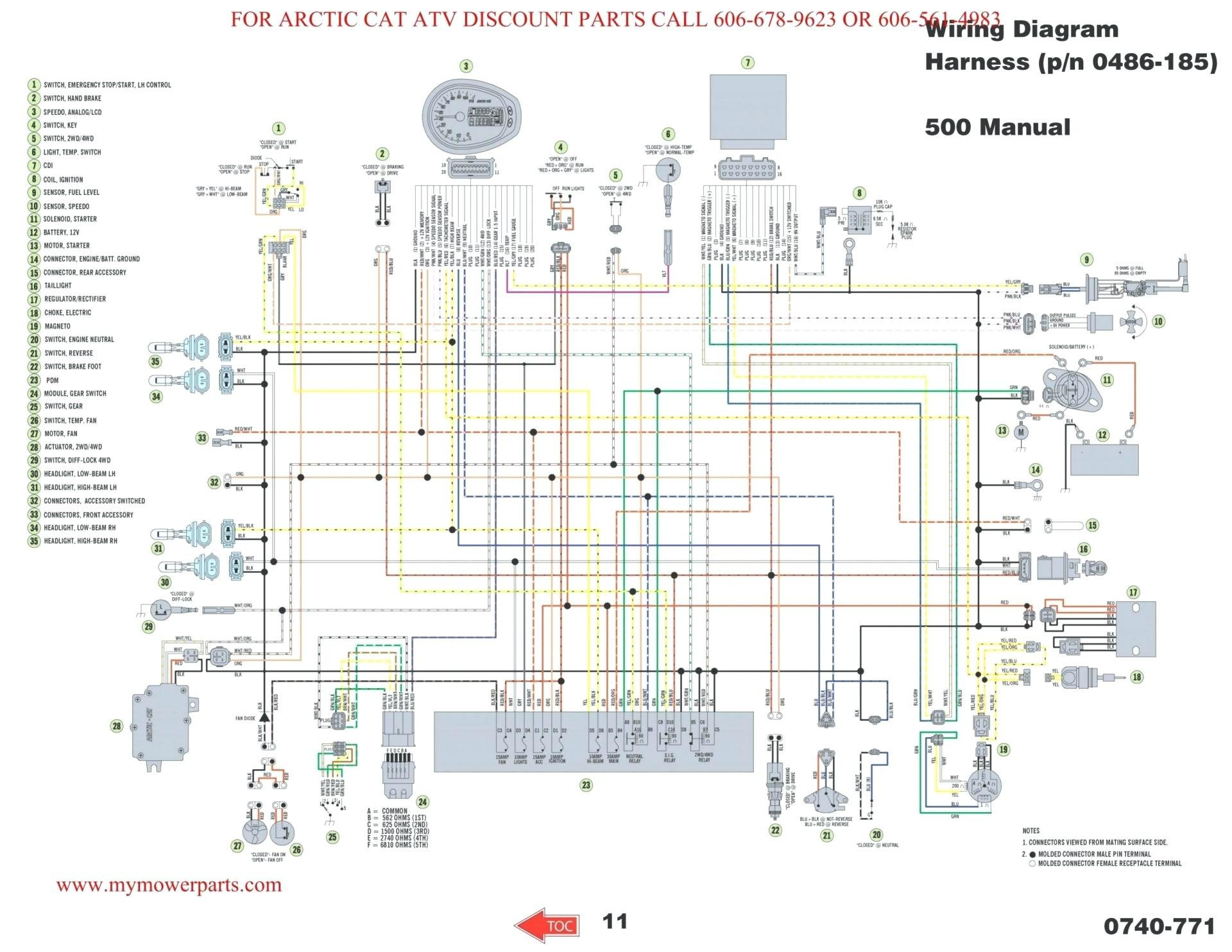 hight resolution of 1980 yamaha xs1100 wiring diagram 1980 yamaha xs1100 wiring diagram mikulskilawoffices of 1980 yamaha xs1100 wiring