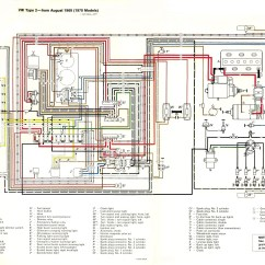 Ford Mondeo Mk4 Headlight Wiring Diagram 2005 Suzuki Hayabusa 1981 Chevy Truck Fuse Box My