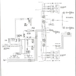 Chevrolet 4l80e Wiring Diagram 1992 Toyota Truck Electrical Manual 1981 Chevy Fuse Box My