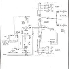 1982 Chevrolet Truck Wiring Diagram Isuzu Npr Stereo 82 Chevy C10 Fuse 19 Stromoeko De 73 Box Auto Electrical Rh 178 128 22 10 Dsl Dyn Forthnet Gr Panel