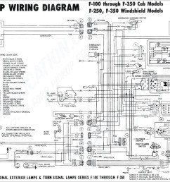 fuse box diagram moreover 1962 chevy ii likewise 2006 chevy diagrams likewise 1967 headlight vacuum diagram cadillac in addition [ 1632 x 1200 Pixel ]