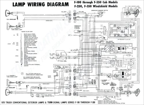 small resolution of fuse box diagram moreover 1962 chevy ii likewise 2006 chevy diagrams likewise 1967 headlight vacuum diagram cadillac in addition