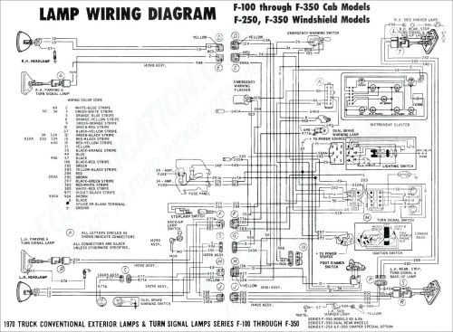 small resolution of 1986 chevy truck radio wiring diagram chevy silverado wiring diagram for 1997 best truck radio suburban