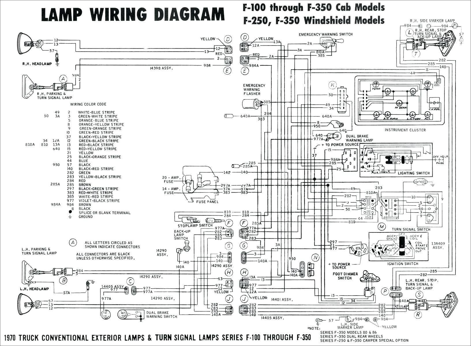 1988 Chevy Truck Tail Light Wiring Diagram 1990 Chevy