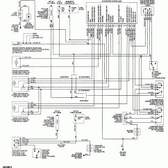 89 Toyota Truck Wiring Diagrams Alpine Ktp 445u Diagram 1993 Chevy Silverado My