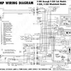 1996 Ford Ranger Parts Diagram Wiring For Motorized Bicycle Engine My