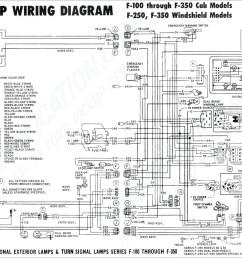 1996 toyota camry wiring diagram wiring diagram alternator toyota camry 1992 schematics wiring of 1996 toyota [ 1632 x 1200 Pixel ]