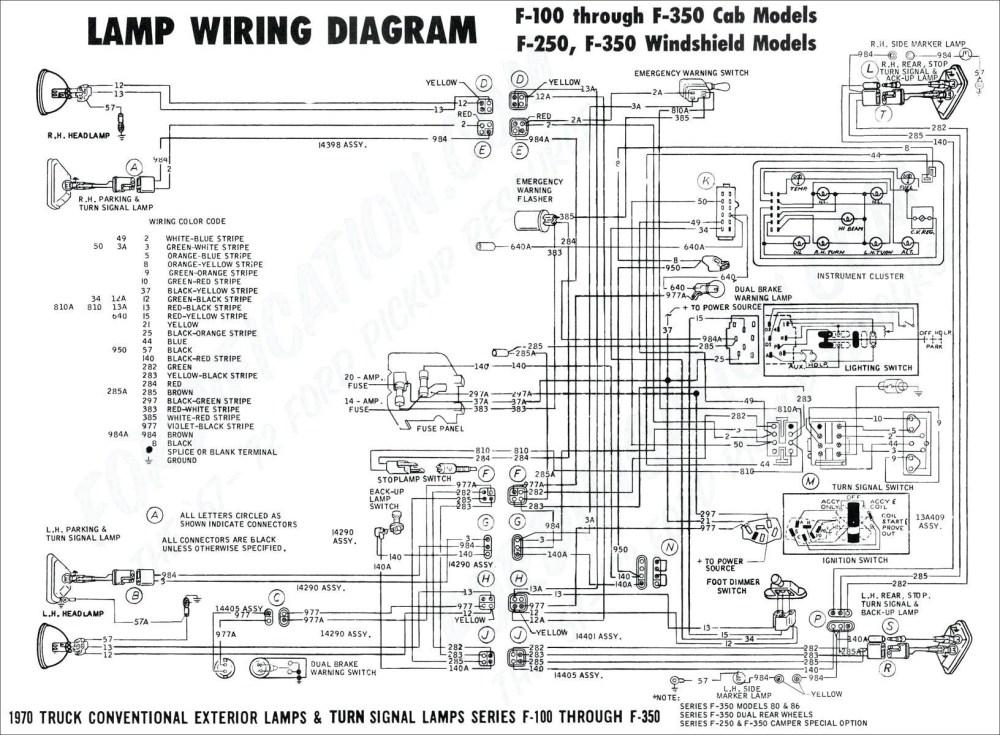 medium resolution of 1996 toyota camry wiring diagram wiring diagram alternator toyota camry 1992 schematics wiring of 1996 toyota