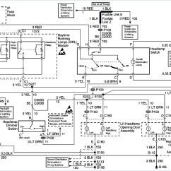 1997 Honda Civic Engine Diagram Chevy 350 Ignition Coil Wiring Crv My