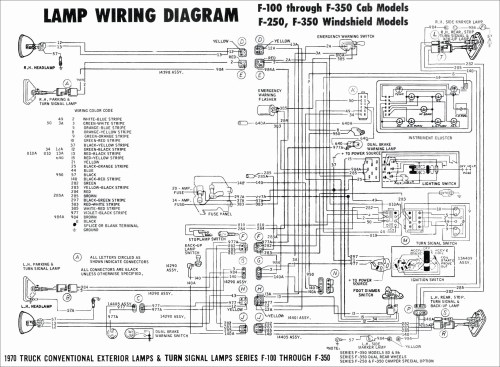 small resolution of signal distribution amplifier circuit diagram tradeoficcom schema tv video signal processor circuit circuit diagram tradeoficcom