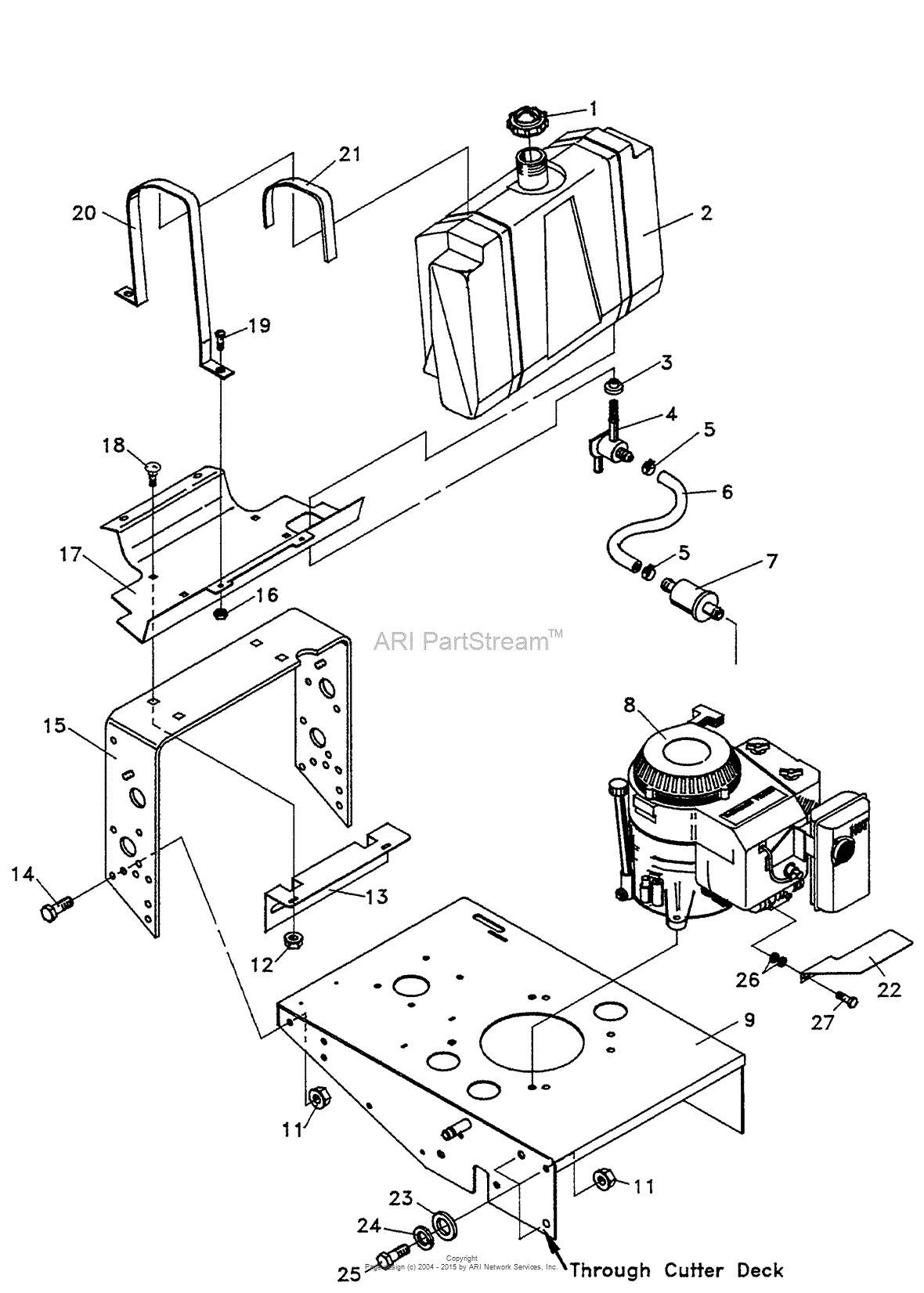 hight resolution of 1999 lexus rx300 engine diagram my wiring diagram