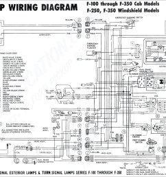1999 vw beetle tail light wiring diagram wiring diagram for you1999 vw new beetle fuse diagram [ 1632 x 1200 Pixel ]